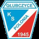 polonia_glubczyce