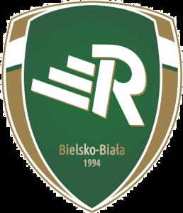 rekord-nowe-logo