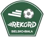 rekord_bb