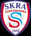 skra_czestochowa