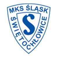 slask_swietochlowice