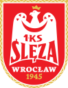 sleza_wroclaw_herb