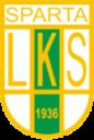 sparta_lubliniec