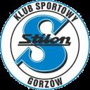 stilon_gorzow