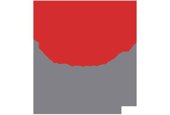 bytomski_sport_bytom