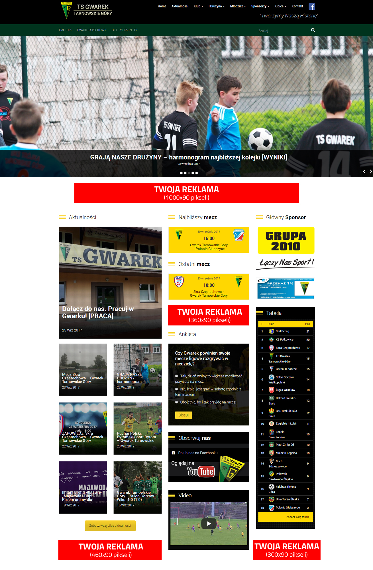 gwarek-reklama-strona