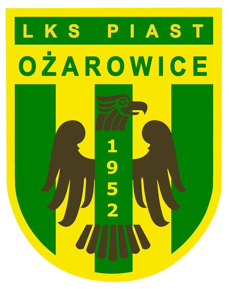 piast_ozarowice
