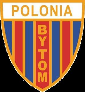 polonia_bytom