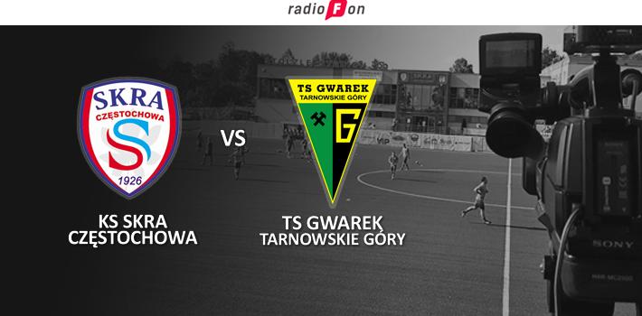radio_fon_skra-gwarek