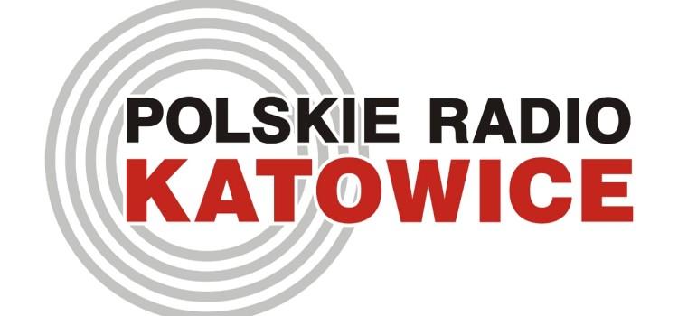 radio_katowice_grafika
