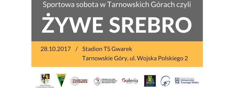 zywe_srebro_gwarek
