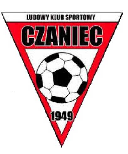lks_czaniec