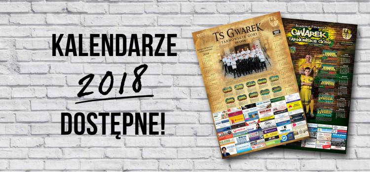 kalendarze-www