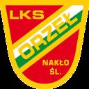 orzel_naklo