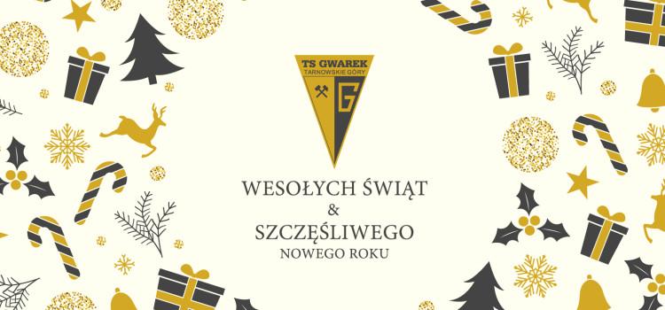 www-swieta