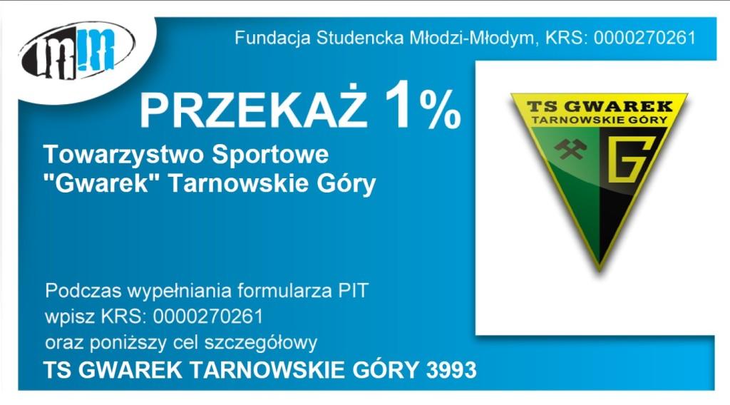 1_procent_dla_gwarka