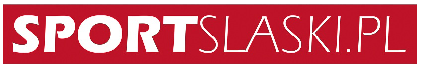 sport_slaski_logo