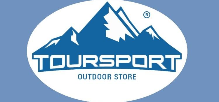 toursport_strona