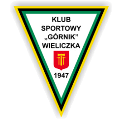 gornik_wieliczka