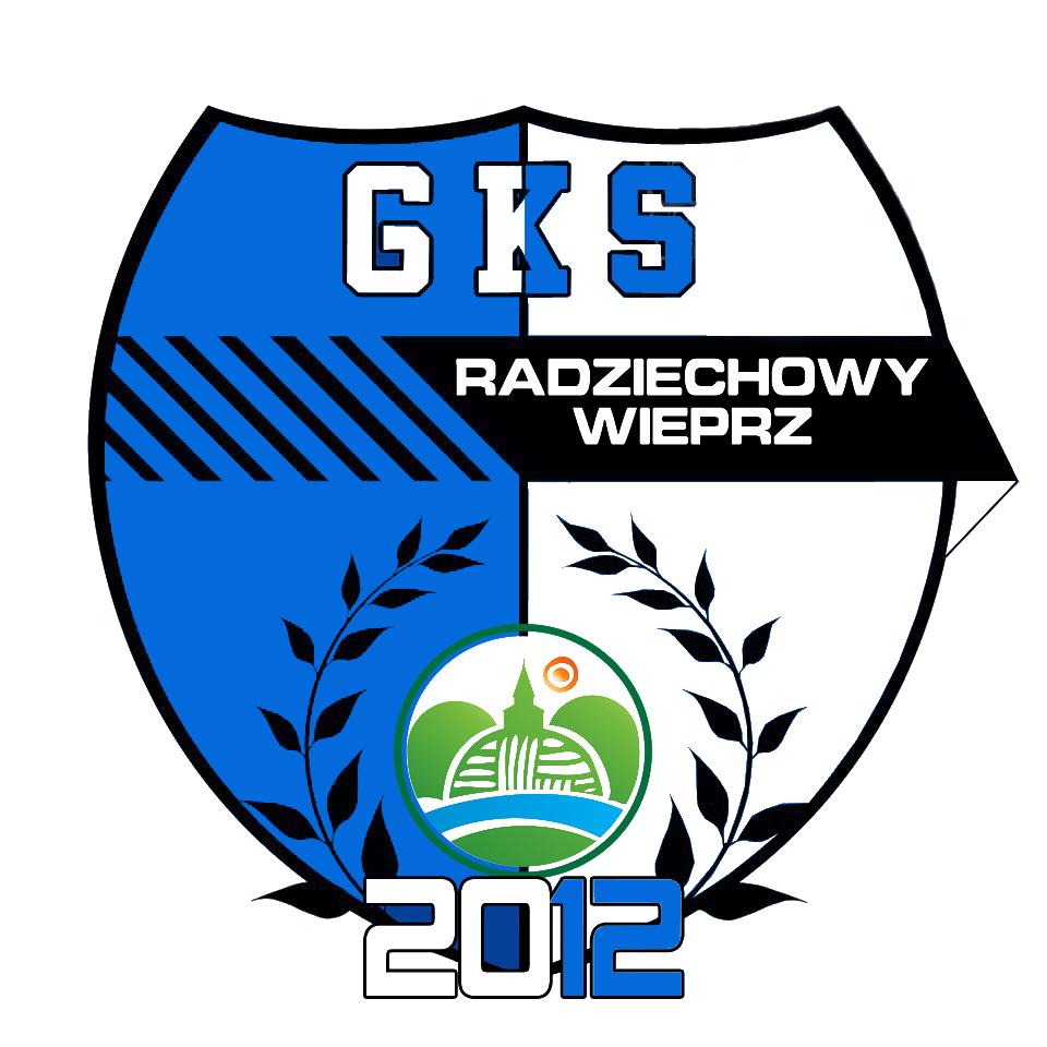 gks_radziechowy-wieprz