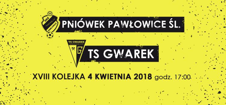 pniowek-www