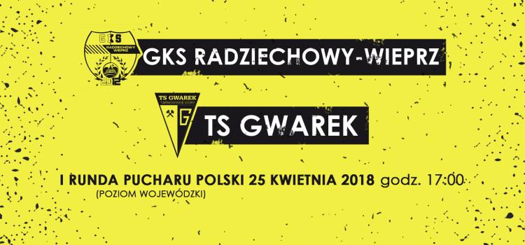 radziechowy-www