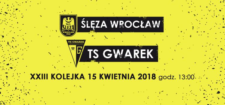 sleza-www