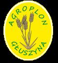 agroplon_gluszyna