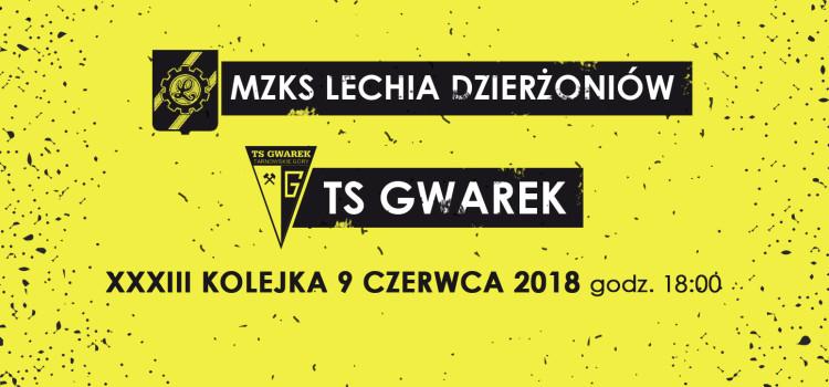 lechia-www (1)