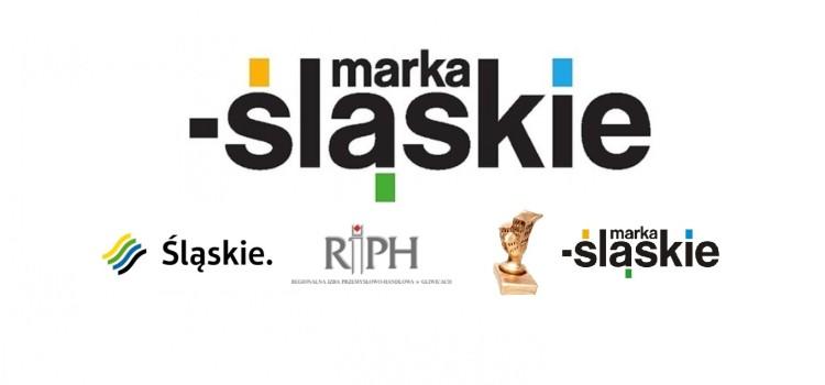 marka-skaskie-gwarek