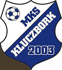 mks_kluczbork