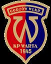 warta_gorzow