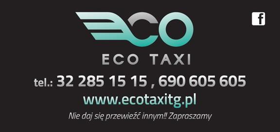 eco_taxi_reklama