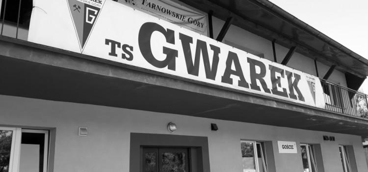 gwarek_budynek (1024x576)
