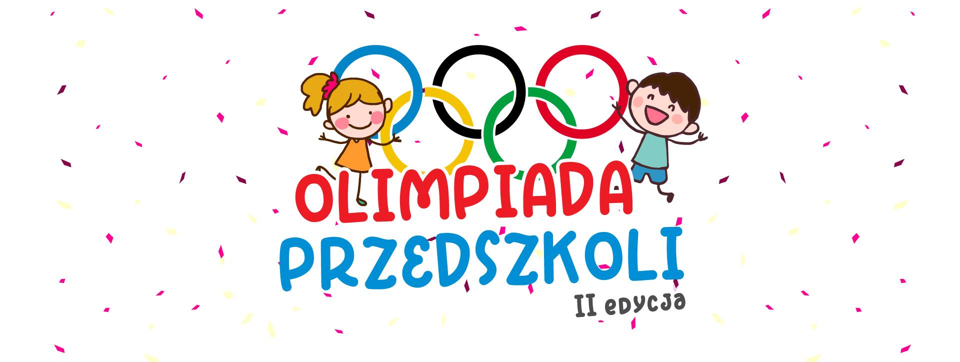 olimpiada-www