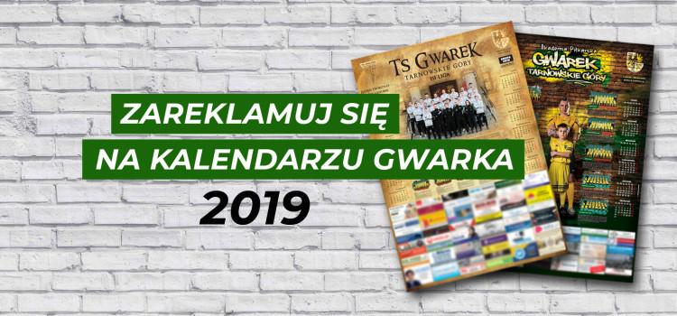 kalendarz-www
