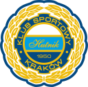 hutnik_krakow