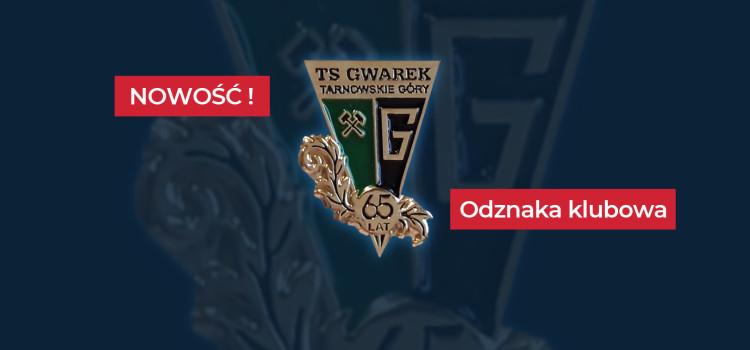 odznaka-www