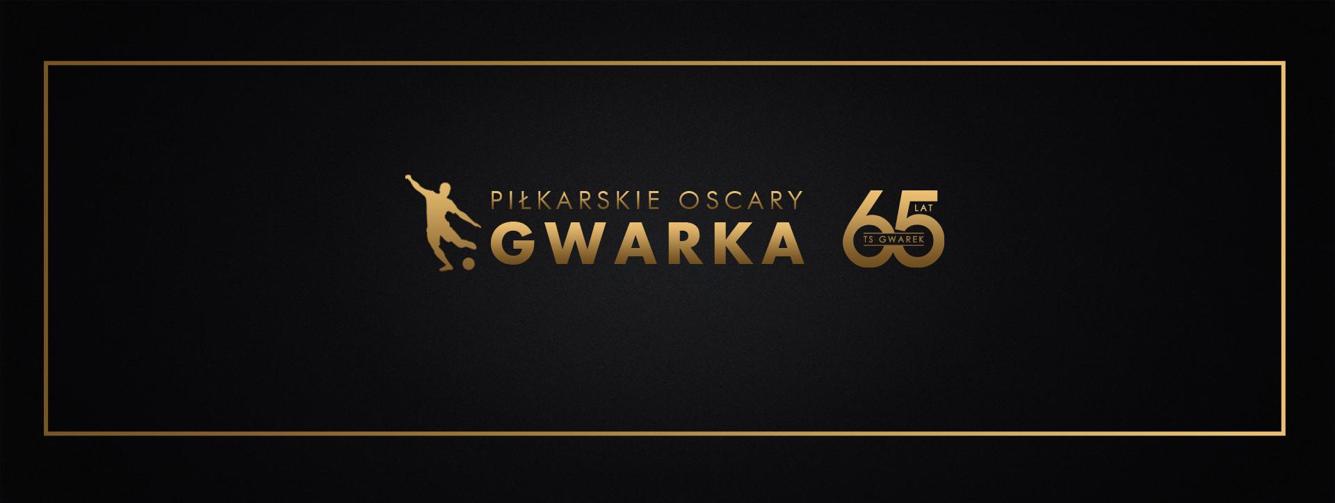 Rozpoczynamy głosowanie na najlepszych zawodników Gwarka w 2018 roku!