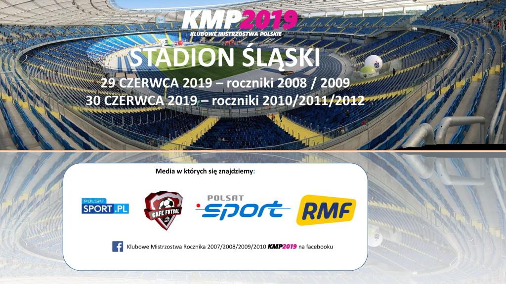 klubowe_mistrzostwa_polski_2019_media