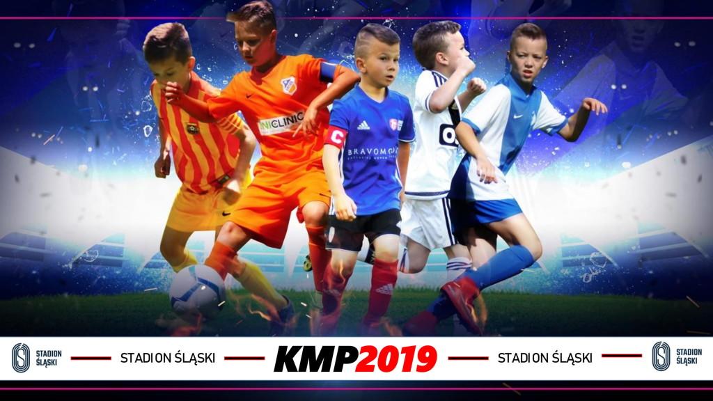 klubowe_mistrzostwa_polski_2019_plakat