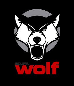 grupa_wolf