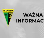 wazna_informacja