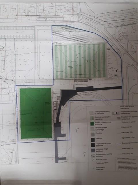koncepcja_budowy_boisk_plan