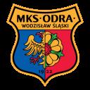 apn_odra_wodzislaw