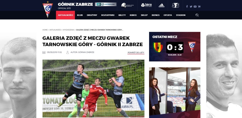 gwarek_-_gornik_www.gornikzabrze.pl