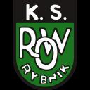 row_rybnik