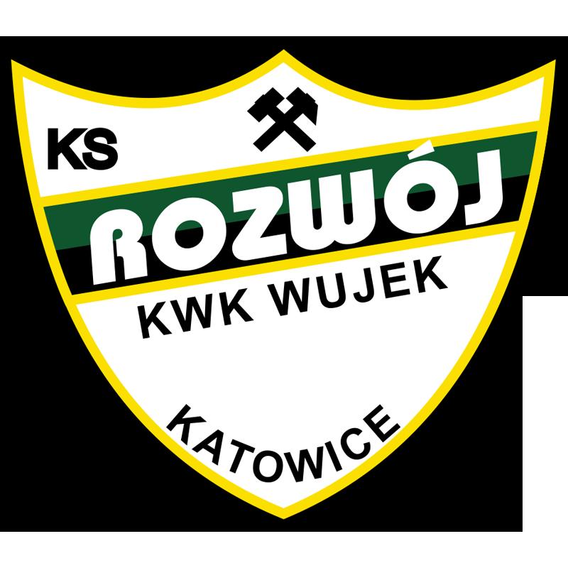 rozwoj_katowice