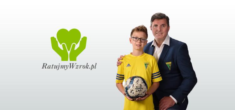 www-wzrok_mocek_porada