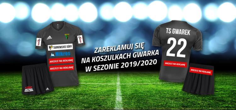 koszulka-sponsor_2019-2020